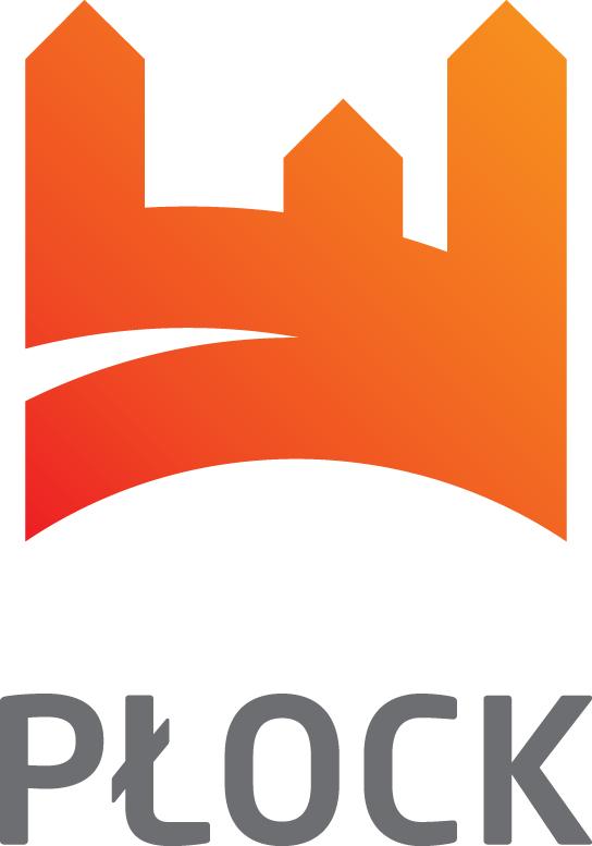 Znalezione obrazy dla zapytania logo miasta płock